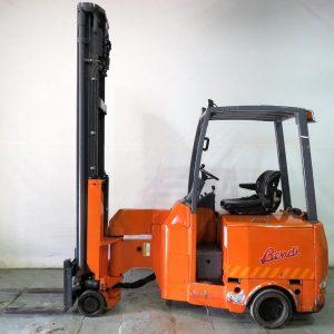 Translift Bendi BE3.18 72SS