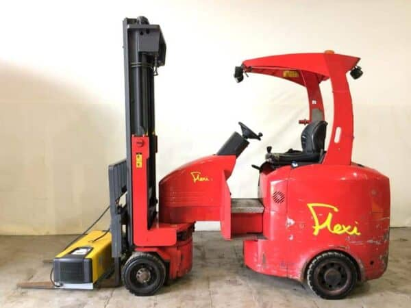 Flexi Forklift from Matrix Handling 14811 (1)